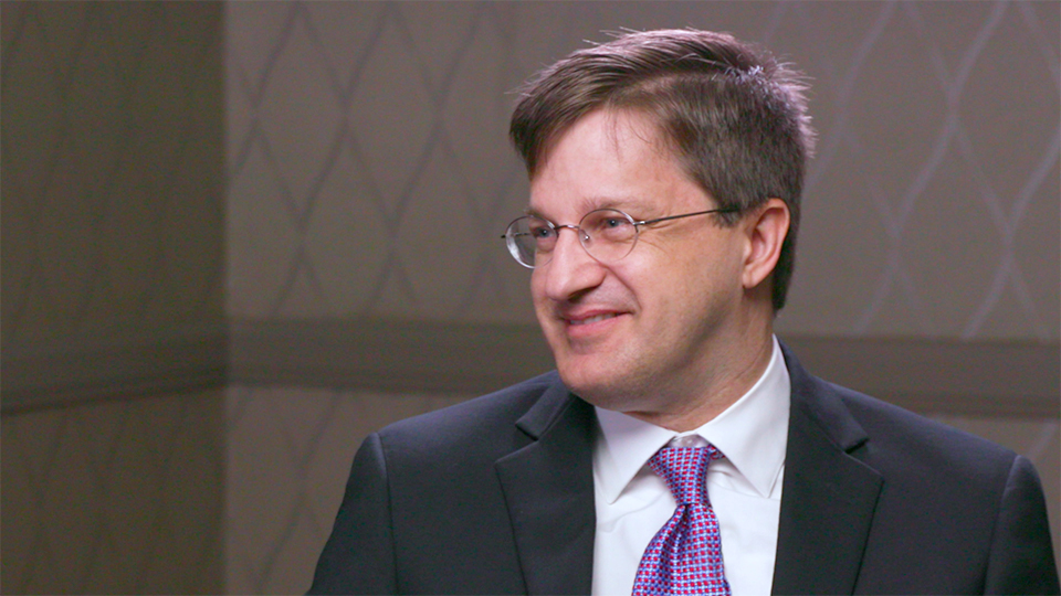 What can be done to treat AML if it doesn't go into remission or comes back?